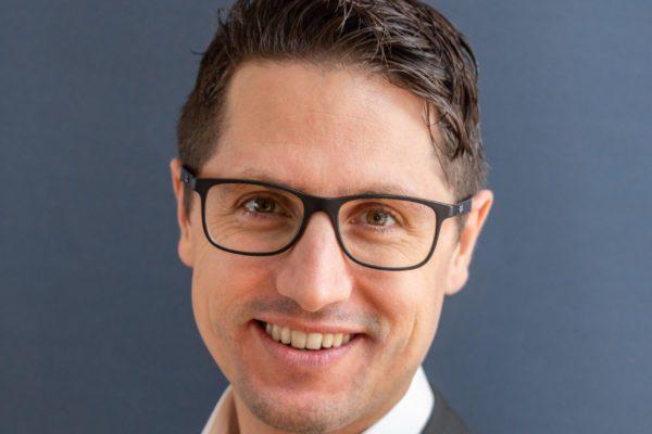 Jürgen Längle, yeni göreviyle birlikte Roche İlaç Türkiye Finans ve Bilgi İşlemBölümü'nün çalışmalarına liderlik edecek.