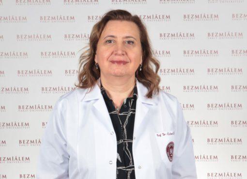 Prof. Dr. Özlem Su Küçük, uyuz vakalarında yaşanan artış ve artışın nedenlerine ilişkin açıklamasında bu önemli sağlık sorununa dikkat çekti.