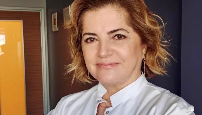 Prof. Dr. Ülkü Tuncer, tüm dünyada, koklear implant sayesinde işitme kaybının geri kazanıldığı yeni bir çağın başladığını belirtti...