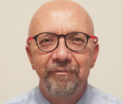 Radyasyon Onkolojisi Uzmanı Prof. Dr. Yavuz Anacak, her yıl 10 milyona yakın kişinin kanser nedeniyle yaşamını kaybettiğine dikkat çekti...