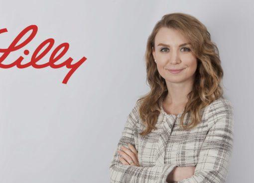 2018 yılından bu yana Lilly Global İK Soruşturmaları Danışmanı olarak görev yapan Işıl Çelik, Lilly'nin Orta Doğu Bölgesi (MEA) İK Direktörü olarak atandı.
