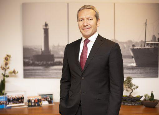 Chiesi Türkiye'nin,2021 yılında bir kez dahaTürkiye'ninEn İyi İşvereni olarak onaylandığını duyurmaktan gurur duyuyoruz.