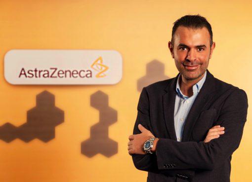 Mehmet Ali Kekeç bundan sonraki kariyerine AstraZeneca Türkiye Pazarlama & Lansman Mükemmellik Müdürü olarak devam edecek.