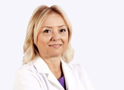Prof. Dr. Ilgaz Yalvaç, Dünya Glokom Haftası nedeniyle yaptığı açıklamada glokom hastalığının erken teşhisinin çok önemli olduğunu belirtti...