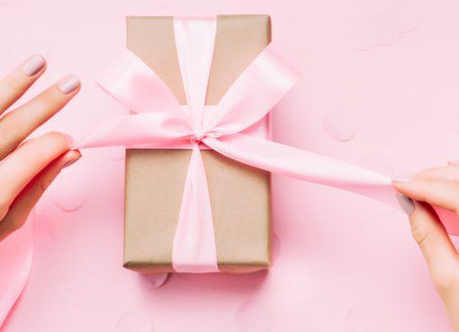 Kadın müşterilerine mamografi veya meme USG hizmeti hediye edecek olan Aksigorta, bu amaçla meme kanserine karşı bilinçlenmeyi sağlayacak.