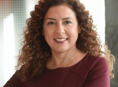 1995 yılından beriilaç sektöründe çeşitli pozisyonlarda yer alan Esra Gökşen, Novo Nordisk Türkiye Tedaviye Erişim ve Kurumsal İlişkiler Kıdemli Direktörü oldu.