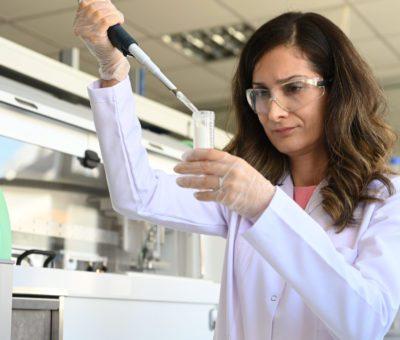 Pankreas kanseri tedavisinde nano ilaç yolda!