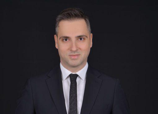 GSK Türkiye Aşı Pediatri Pazarlama Müdürü olarak görev yapan Cihan Şenturan, aşı departman lideri pozisyonuna getirildi.