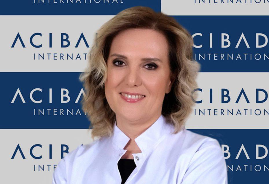 Prof. Dr. Ülkem Çakır, yaklaşmakta olan 11 Mart Dünya Böbrek Günü kapsamında yaptığı açıklamada, önemli uyarılar ve önerilerde bulundu...
