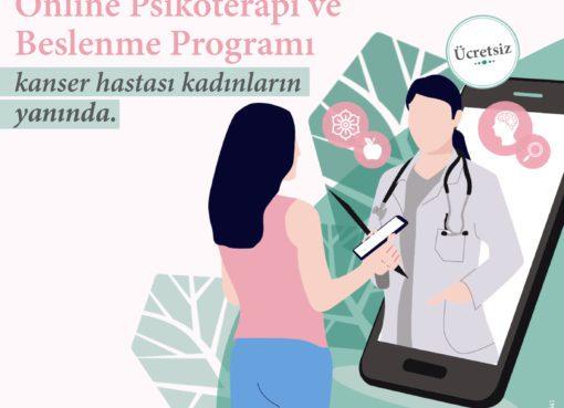 """Roche İlaç Türkiye, """"daha fazla hasta için daha hızlı ve daha iyi sonuçlara ulaşma"""" hedefi doğrultusunda çalışmalarını sürdürüyor..."""