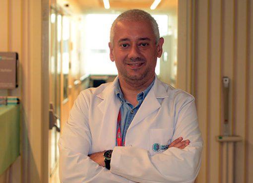 Dr. Can Tumba, otizm spektrum bozukluklarının, çocukluk çağı nörogelişimsel bozukluklarında yer alan bir klinik tanı grubu olduğunu kaydetti.