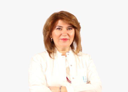 Prof. Dr. Deniz Duman evde geçirilen süre boyunca fazla yeme alışkanlığı kazananlarda karaciğer yağlanması artıyor açıklamasında bulundu...