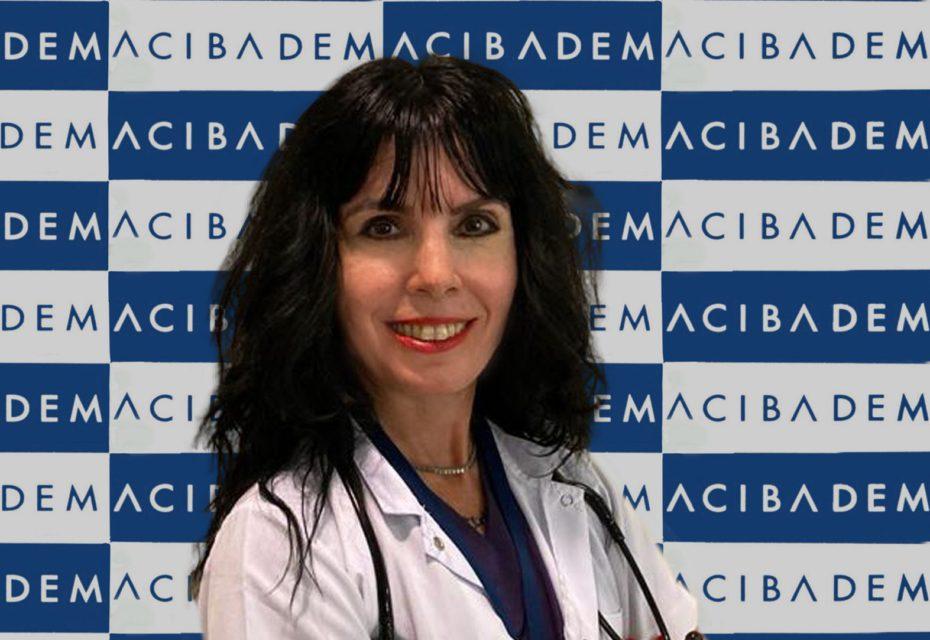 Geriatri Uzmanı Prof. Dr. Berrin Karadağ, 18-24 Mart Yaşlılar Haftası kapsamında, yaşlılara önemli uyarılar ve önerilerde bulundu.