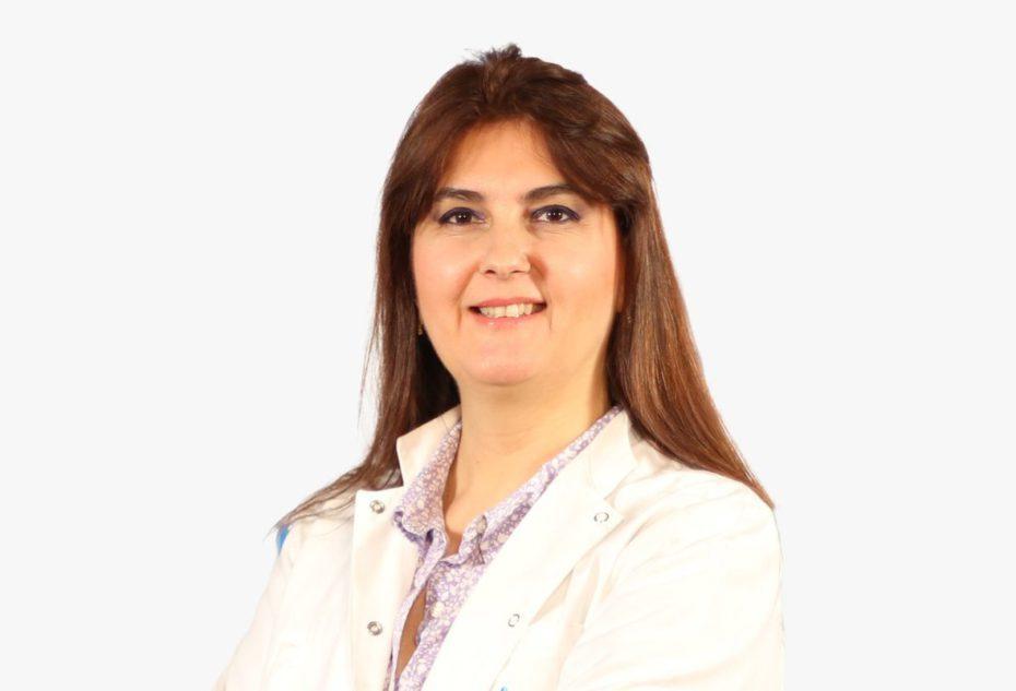 """Göğüs Hastalıkları Uzmanı Prof. Dr. Ferah Ece: """"Uyku hastalıkları tedavi edilmezse çeşitli hastalıklara, psikiyatrik bozukluklara yol açar."""""""