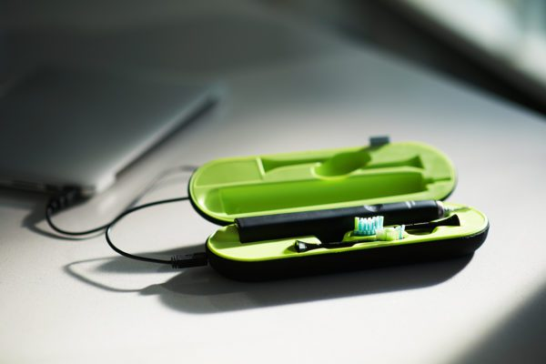 Konfor sağlayan Philips'in Sonic Elektrikli Diş Fırçası markası Philips Sonicare ile diş sağlığını ve temizliğini bir üst seviyeye taşıyor.