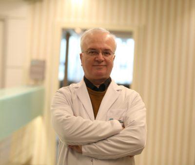 Uzman Klinik Psikolog İhsan Öztekin, ileri yaştaki bireylerin pandemi sürecinde yaşadığı sıkıntılar hakkında değerlendirmelerde bulundu.