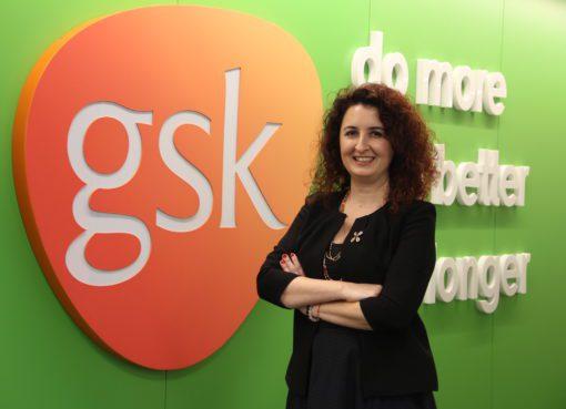 GSK Türkiye Ülke Medikal Direktörü olan Dr. Elif Coşkunçay, Gelişen Pazarlar COVID Tedavileri Bölgesel Medikal Lideri olarak atandı.