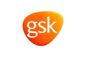 GSK Türkiye, Türkiye'nin orta vadeli kalkınma planına uygun olarak yerelleşme yatırımlarını güçlendirme yolunda önemli bir adım attı...