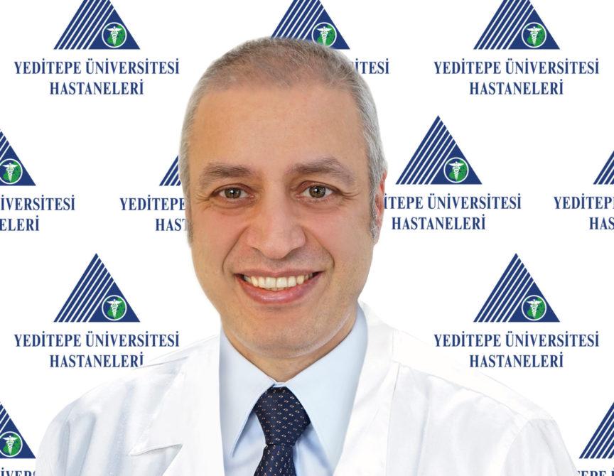 Amerikan Gastroenteroloji Derneği'nin yaptığı bir çalışma, kalın bağırsak kanserinde tarama yaşının 50'den 45'e düştüğünü gösterdi...