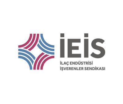 Marmara Tıp 75 öğrencisine tablet bağışında bulunan İEİS, şimdi de Marmara Eczacılık Fakültesi'ne 15 adet tablet bilgisayar desteği sundu.