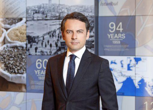 HSBC Türkiye Kurumsal Bankacılık Ülke Grup Başkanlığı'nı yürüten Caner Işlak, Kurumsal Bankacılık Genel Müdür Yardımcısı olarak atandı.