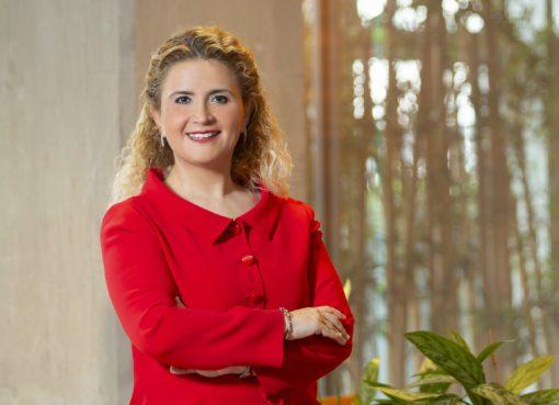 HSBC Türkiye Küresel Bankacılık Kıdemli Grup Başkanı Dilek Güleç Salzburg, Küresel Bankacılık Genel Müdür Yardımcısı olarak atandı.