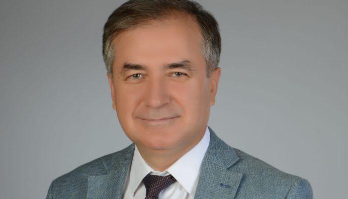 Türk Gastroenteroloji Derneği Başkanı Prof. Dr. Birol Özer, Dünya Hepatit Farkındalık Günü dolayısıyla yaptığı açıklamada Hepatit B'nin kronik hepatit, karaciğer sirozu ve karaciğer kanserine neden olan bir virüs olduğunu belirtti.
