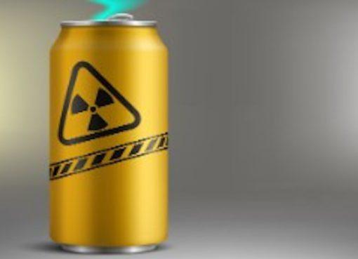 Özden Örkçü, enerji içeceği tüketiminin öncelikle ergenlik çağındaki ve genç erişkin erkek nüfusun sağlık konusu olduğunu belirtti ve uyardı.