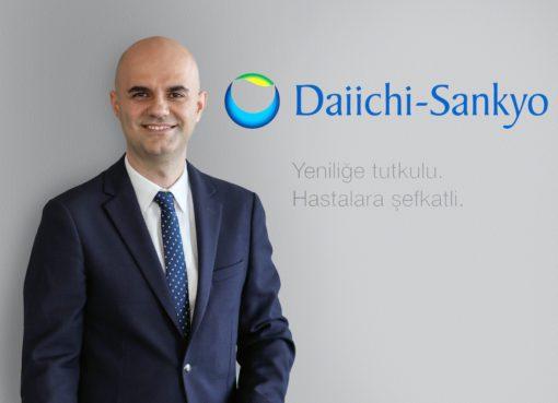 İlk günden bu yana pandemi ile fedakarca mücadele eden hekimlerimiz, sürecin en yakın tanığı olarak Daiichi Sankyo podcast serisiyle tarihe not düşüyor.