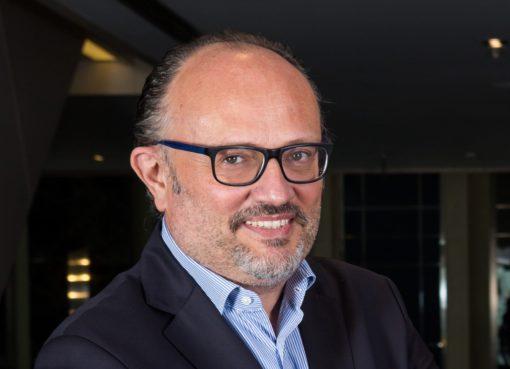 Uzun yıllardır ilaç sektöründe yöneticilik yapan Dr. Atilla Tütünçim Amryt Pharma Türkiye, Rusya ve BDT Genel Müdürü oldu.