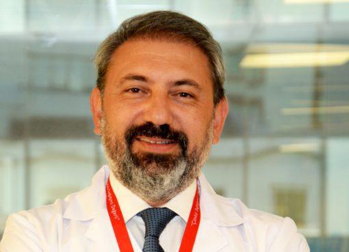 Tüm dünyada ve ülkemizde meme ile akciğer kanseri en sık görülen türler ve Türkiye'de son yıllarda kalın bağırsak kanseri artış göstermekte...