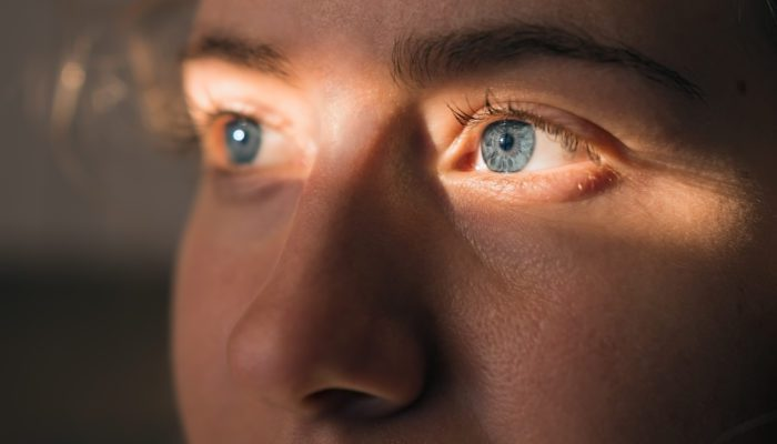 Johnson & Johnson Vision, kısa bir süre önce gerçekleştirdiği global göz sağlığı araştırmasının sonuçlarını açıkladı...