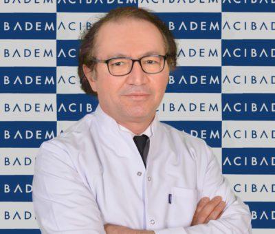Çocuk Kardiyoloji Uzmanı Prof. Dr. Ayhan Çevik Covid-19'un çocuk kalbinde belirtilerini anlattı, önemli uyarılar ve önerilerde bulundu...