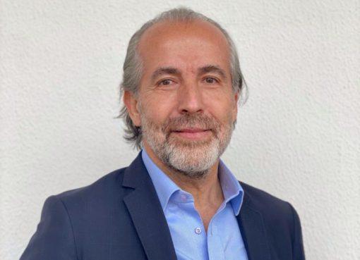 2014 yılından bu yana IBM'in Global İş Ortakları Ülke Müdürlüğü görevini yürüten Oral Tuntaş, Papilon Genel Müdürü oldu...