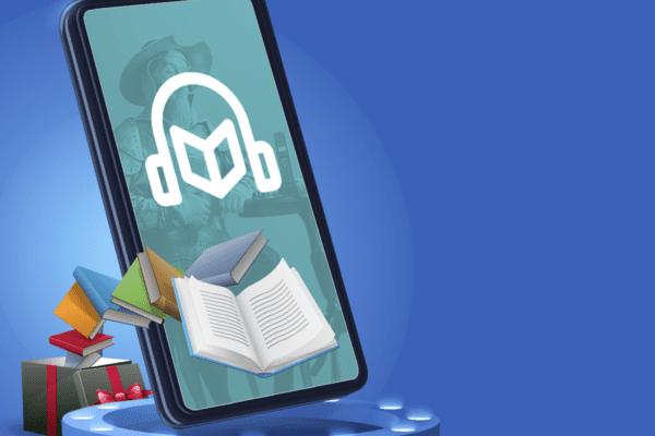 Telefon Kütüphanesi uygulaması, kitapların görme engellilere ulaşan sesi olmaya devam ediyor. İçeriği her geçen gün zenginleştirilen uygulama için bu kez Türk Telekom çalışanları seferber oldular.