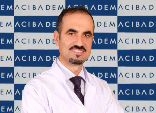 Kardiyoloji Uzmanı Prof. Dr. Ahmet Karabulut, kalp hastalarının doktorlarına danışmadan asla oruç tutmamaları gerektiği uyarısında bulundu.