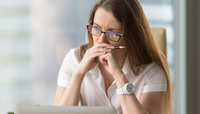 Harvard Üniversitesi'nce gerçekleştirilen, 1.500 çalışanın katıldığı araştırmaya göre, katılımcıların yüzde 81'i ofise dönmek istemiyor.