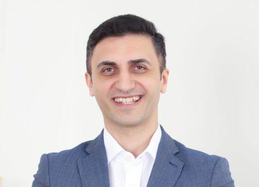 Herkes için yüksek güven kültürü ve pozitif çalışan deneyimine sahip harika iş yerleri oluşturma konusunda organizasyonlara yardımcı olma misyonuyla faaliyet gösteren Great Place to Work® tarafından hazırlanan Best Workplaces in Europe™ (Avrupa'nın En İyi İşverenleri Listesi) açıklandı. Toplamda 4 kategoride 150 şirketten oluşan listede Türkiye'den 10 şirket farklı kategorilerde listeye girerken Kuveyt Türk, Best Large listesinin birincisi oldu. 25 şirketten oluşan Best Small kategorisinde Inspark 8'inci sırada, Farmazon da 23'üncü sırada yer aldı. Türkiye'den 4 şirketin yer aldığı Best Medium kategorisinde gittigidiyor/eBay 5'inci, Tümaş Mermer 14'üncü, Aktoy 28'inci ve Doğuş Holding de 41'inci oldu. Best Large kategorisinde ise Kuveyt Türk en iyi işveren olurken Albaraka Türk 19'uncu, Penti 37'nci ve sahibinden.com da 47'nci oldu.