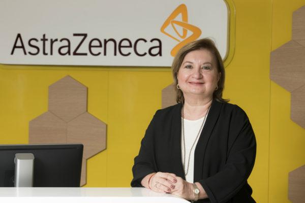 AstraZeneca Türkiye, Great Place to Work Enstitüsü tarafından Türkiye'de dokuzuncu kez düzenlenen 'Türkiye'nin En İyi İşverenleri' listesinin 250-500 çalışan kategorisinde yerini aldı.