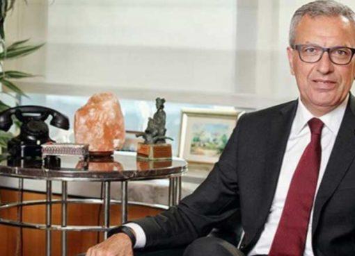 Adnan Bali, İş Bankası Fon Yönetimi Müdürlüğü'nde 1994 yılında müdür yardımcısı, 1997 yılında grup müdürü olarak görev yaptı.