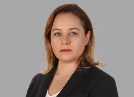Astellas Ruhsatlandırma departmanına liderlik eden Nazlı Kılıç Özdemir, Astellas İlaç Türkiye Yönetim Ekibinin yeni üyesi oldu...