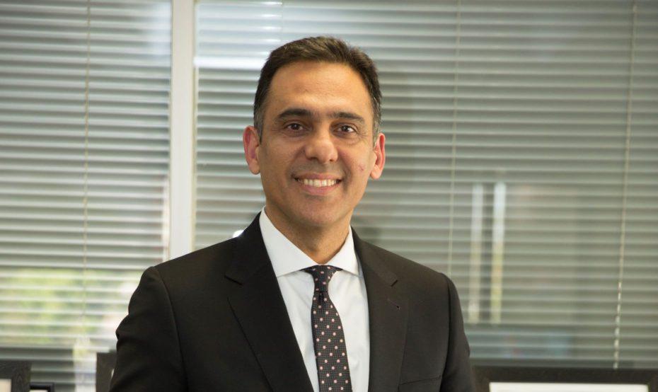 TEB Arval Araç Filo Kiralama A.Ş. GenelMüdürlüğü görevine 1 Mayıs 2021 tarihi itibarıyla Kağan Yaşa atandı.