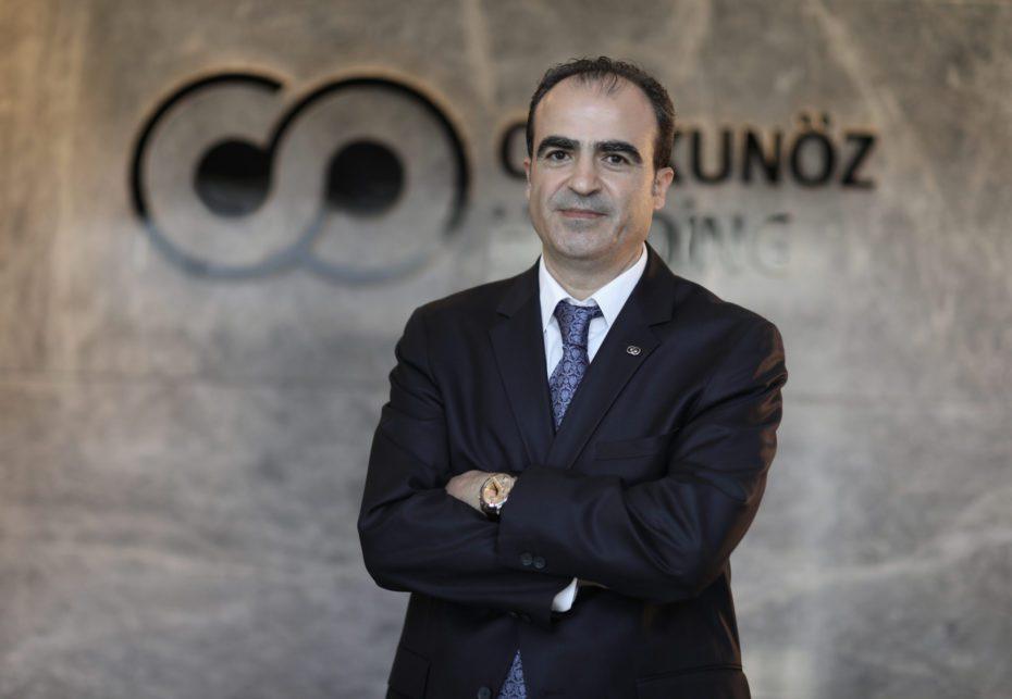 Türkiye ekonomisine önemli katkı sağlayan Coşkunöz Holding'de mali işler direktörlüğünü 2021 Şubat ayı itibarıyla Nevzat Şahin sürdürüyor.