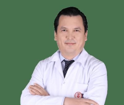 Hipofiz adenomları kafa içinde yerleşen tüm tümörler içinde beynin kendisinden ve zarından kaynaklananlardan sonra üçüncü sırada yer alır.