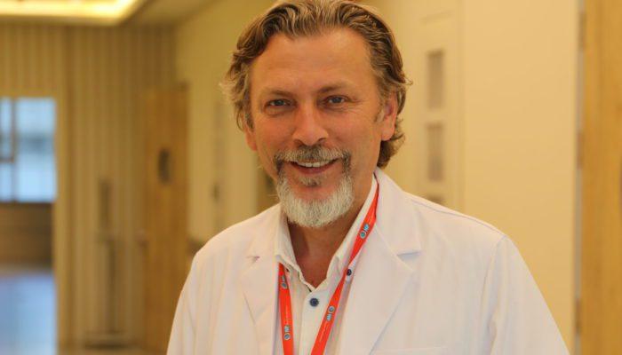 Üsküdar Üniversitesi NPİSTANBUL Beyin Hastanesi Nöroloji Uzmanı Prof. Dr. Sultan Tarlacı, epilepsi ve epilepsi cerrahisine ilişkin değerlendirmelerde bulundu.
