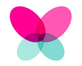 """Uluslararası Tiroid Federasyonu'nun kelebeğe benzeyen tiroid bezinden ilham alan ve """"Tiroidini farket"""" veya """"Kanatlarınızı açın"""" gibi değişik sloganlarla öne çıkan farkındalık projesi, tiroid hastalıklarının doğru yönetilmesinin önemine dikkat çekiyor."""