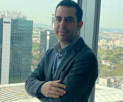 Levent Soyluoğlu, 2021 yılı Nisan ayı itibariyle TRPharm Finans ve Stratejik Planlama Direktörlüğü görevine atandı. TRPharm Türkiye'nin stratejik hedefleri ve kurumsal dönüşüm sürecine de destek verecek olan Soyluoğlu, TRPharm İcra Kurulu'nun daimî üyesi olarak görev yapacak.
