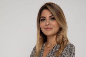 Kurumların müşterileri ile kurduğu ilişkilere teknoloji odaklı bakış açısı kazandırarak 6 kıtada 65 ofisiyle 190 ülkeye hizmet veren Infobip, Türkiye operasyonlarının başına deneyimli isim Pelin Şeker'i atadı.