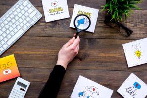 Ajans Press'in, WeAreSocial verilerinden elde ettiği bilgilere göre, ülkelere göre sosyal medyayı iş için kullanma oranları belli oldu.