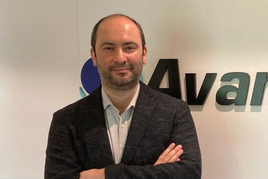İş yeri alışverişinde yeni bir dönem başlatan Avansas'ın yeni IT Direktörü Mert Dernek oldu. Yeni göreviyle birlikte e-ticaret platformunun tüm teknoloji operasyonlarını denetleyecek olan Dernek, aynı zamanda IT organizasyonunun şirket stratejilerine göre tasarlanmasında görev alacak.